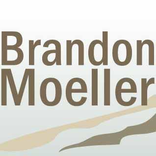 BrandonMoeller.com