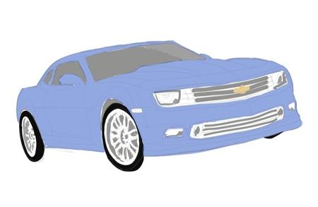 20110704-084701.jpg
