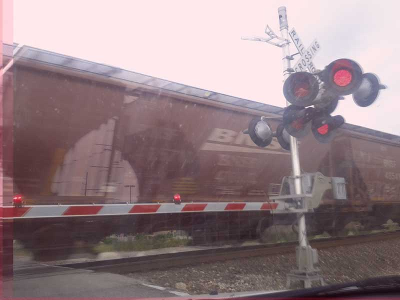 Trains 01