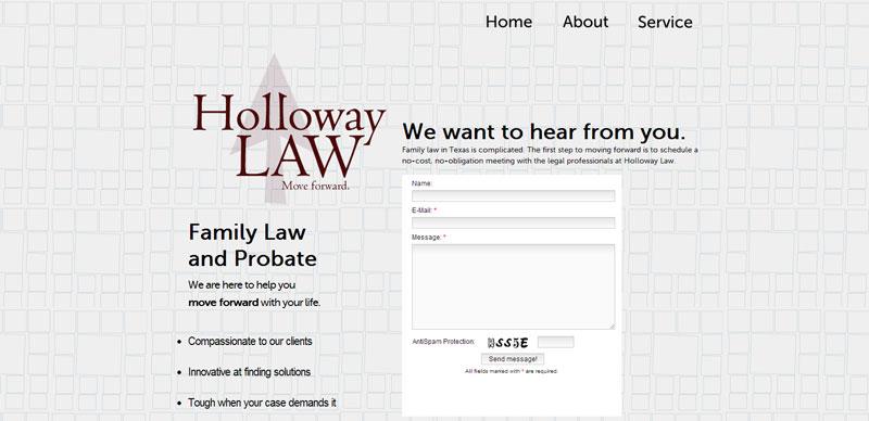 holloway-1