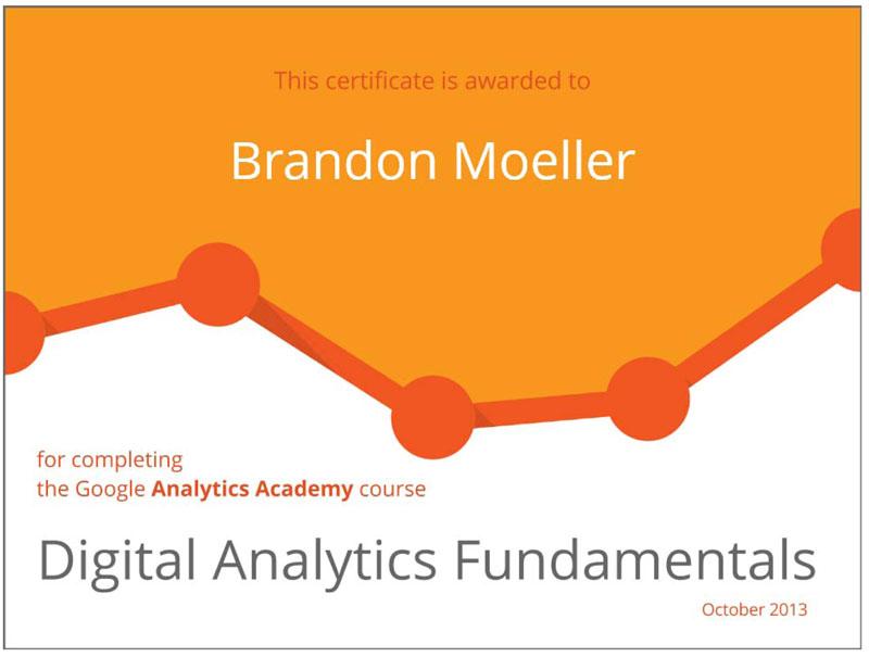 fundamentals-certificate800